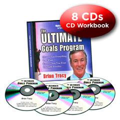 http://www.briantracy.com?utm_medium=affiliate&utm_source=cj.com - The Ultimate Goals Program – Brian Tracy (MP3)