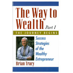 The Way to Wealth - Part I