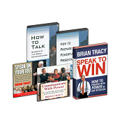 Speak to Win Plus Bonuses