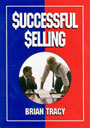 Secrets of Success in Selling