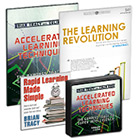 Accelerated Learning Techniques + Bonuses