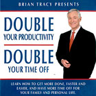 Double Your Productivity, Double Your Time Off