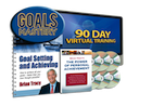 Goals Mastery for Personal and Financial Achievement