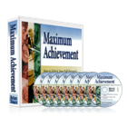 Maximum Achievement Training Kit