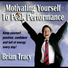 Motivating Yourself