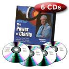 The Power of Clarity plus Bonuses