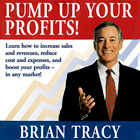 Pump Up Your Profits!