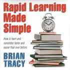 Rapid Learning Made Simple