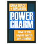 The Power of Charm Book