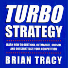 Turbo Strategy